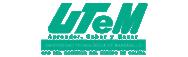 Universidad Tecnológica de Manzanillo Logo